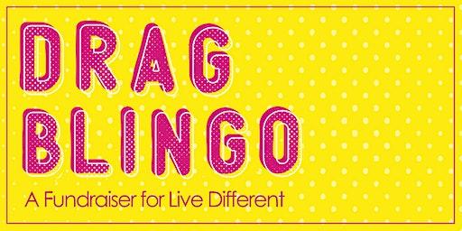 Drag Blingo