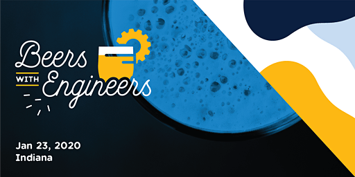Beers with Engineers: Building a Robust Security Posture - Indy