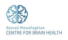 Djavad Mowafaghian Centre for Brain Health logo
