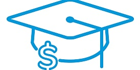 FREE College Funding Workshop