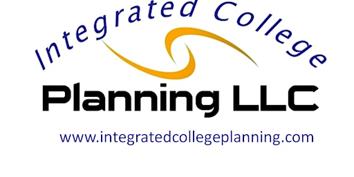Free College Planning Workshop