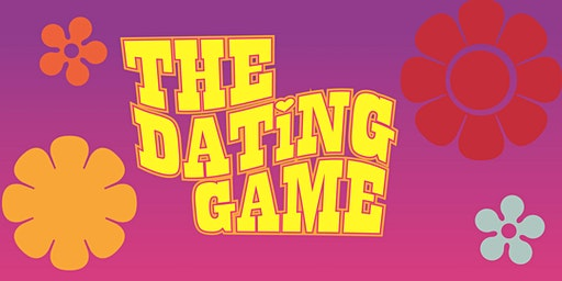 The Dating Game: In Support of Special Olympics Ontario School Championships