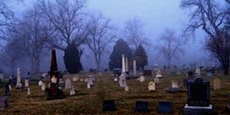 History Mystery Tours at Fairmount Cemetery tickets