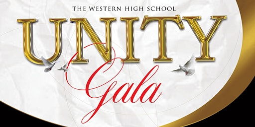The WHS Unity Gala