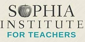 Proclaiming the Kingdom: A Catechist Day by Sophia Institute  for Teachers