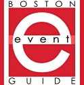 Boston Event Guide logo