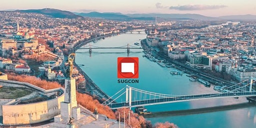 Sitecore User Group Conference - Europe 2020