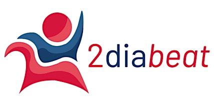 2diabeat Regiobijeenkomst Eindhoven