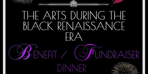 Benefit Fundraiser Dinner Hosted by: Divine Inspirations Inc.