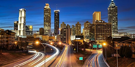 ATL-Learn Real Estate Investing tickets