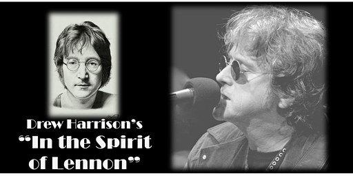 "Red Tie Arts presents ""Nights at the Museum"" and ""The Spirit of Lennon"""