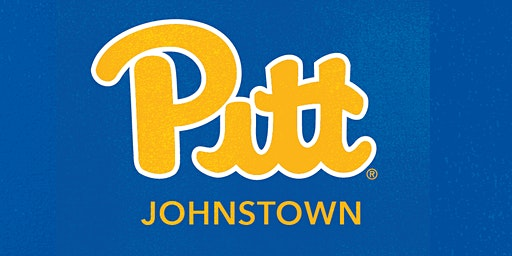 Pitt-Johnstown WinnerFest and Alumni Games