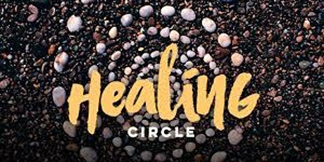 Intuitive Healing Circle tickets