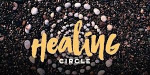 Intuitive Healing Circle