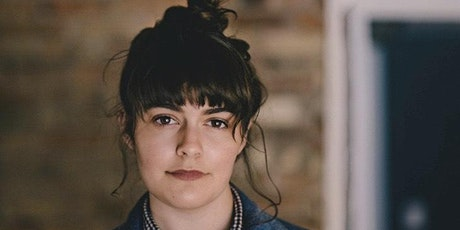 Find Your Muse Open MIC featuring our friend Emmalie Breen tickets