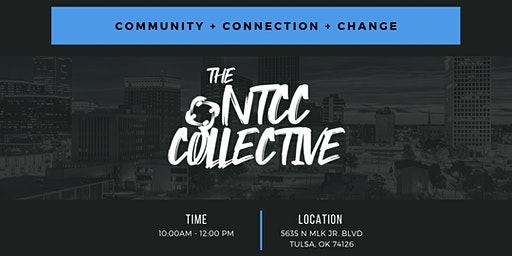 The NTCC Collective