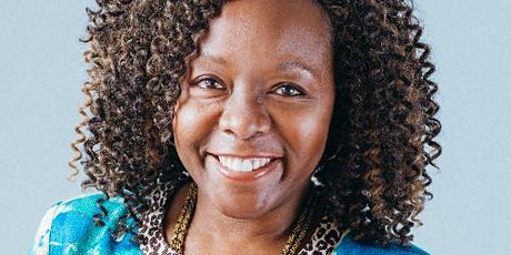 AmpEquity Speaker Series: InaMarie Johnson, Zendesk tickets