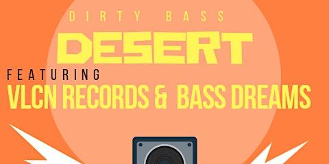 Dirty Bass Days