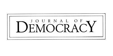 Democracy Embattled: 30th Anniversary of the Journal of Democracy