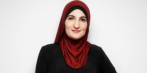The Making of an Activist: A Book Talk with Linda Sarsour