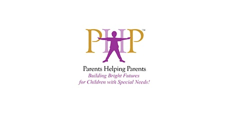 PHP's Special Education Basics Training, February 20th tickets