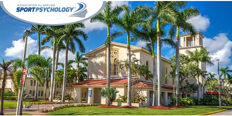 2020 AASP Southeast Regional Conference at Barry University tickets