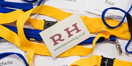RH Networking tickets