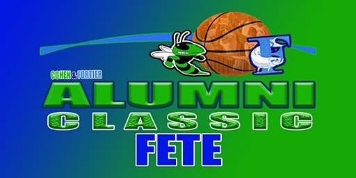 8th Annual Alumni Classic FETE (After Party)