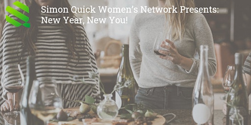 New Year, New You! With Certified Hypnotherapist, Amy Arvary