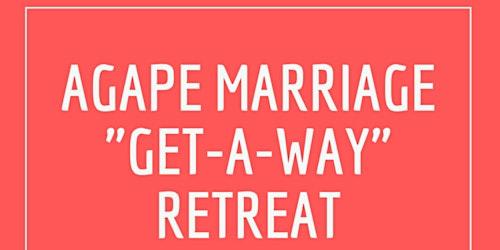 Pastors Marriage Get A Way