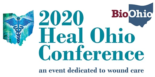 2020 Heal Ohio Conference: The Healing Experience