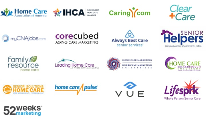 The 2020 Home Care Growth Summit image