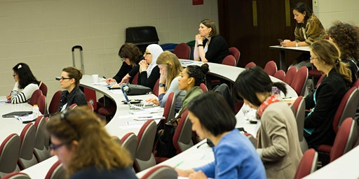 2020 Chicago Language Symposium