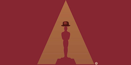 Nine Hats Wines Academy Awards Viewing Party