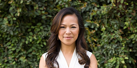 Vien Truong: Exponential Equity tickets