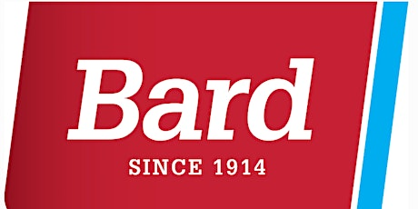 BARD Wall-Mount Training:Air Conditioners, Heat Pumps & Dehumidification tickets