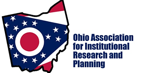 Ohio Association for Institutional Research & Planning Spring 2020 Meeting