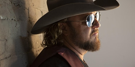 Colt Ford at Tackle Box | Chico - CA tickets