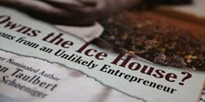 ICE House Entrepreneurship Training