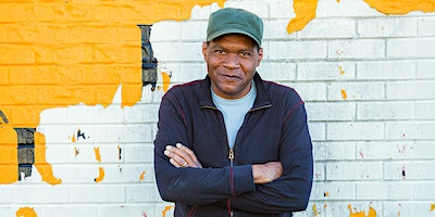 The Robert Cray Band with special guest Dennis Johnson (solo)