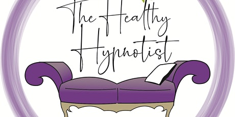 The Be Your Best Series, with Amy Walsh - The Healthy Hypnotist tickets