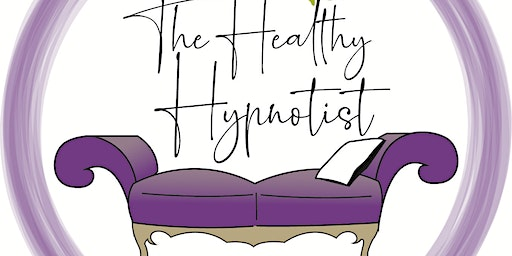 The Be Your Best Series, with Amy Walsh - The Healthy Hypnotist