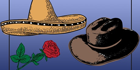 IN THE CAFE: Country Night with DJs Matt Farber, Emily Rose, Edgar Mendoza tickets