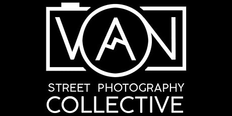 Vancouver Street Collective January Meetup tickets