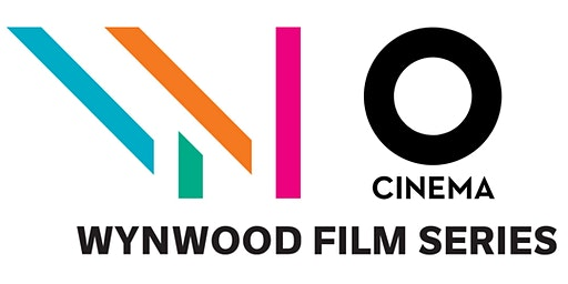 Wynwood Film Series - The Matrix