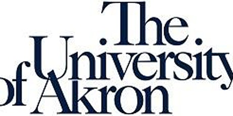 The University of Akron Tour - Spring 2020 tickets