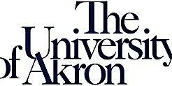 The University of Akron Tour - Spring 2020
