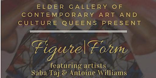 Figure Form Culture