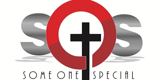 SOME ONE SPECIAL (SOS) Christian Singles Connection Event