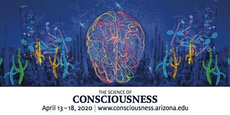 THE SCIENCE OF CONSCIOUSNESS | TSC 2020 tickets